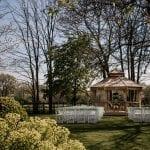 Pontlands Park Wedding Gazebo 1920x1281 2