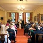The Honourable Society of Grays Inn 1.jpg 20