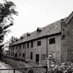 Tudor Barn 11.jpg 10