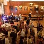 The Honourable Society of Grays Inn 11.jpg 12