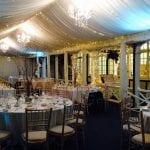 London Shenley Club 11.jpg 32
