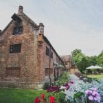 Tudor Barn 12.jpg 8