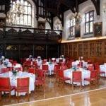 The Honourable Society of Grays Inn 16.jpg 9