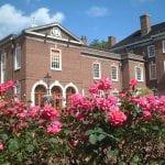 The Honourable Society of Grays Inn 2.jpg 18