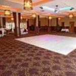 The Lynnhurst Hotel 3.jpg 3