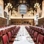 The Honourable Society of Grays Inn 3y25lq1d4hb 1