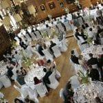 The Honourable Society of Grays Inn 5.jpg 15