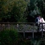 Barnes Wetland Centre 5797a.jpg 1