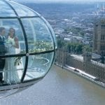 Coca Cola London Eye 5820a.jpg 1