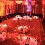 Gibson Hall 5902a.jpg 1