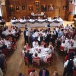 The Honourable Society of Grays Inn 5919a.jpg 3