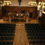 The Honourable Society of Grays Inn 6.jpg 17
