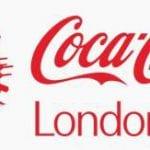Coca Cola London Eye 6.jpg 5