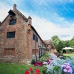 Tudor Barn 7.jpg 21