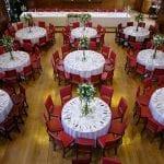 The Honourable Society of Grays Inn 7.jpg 16