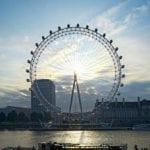 Coca Cola London Eye 7.jpg 4