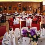 The Honourable Society of Grays Inn 8.jpg 4