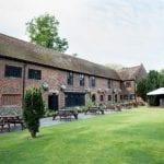Tudor Barn 9.jpg 3