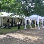The Honourable Society of Grays Inn 9.jpg 5