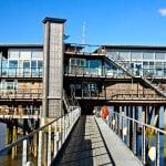 Greenwich Yacht Club IMG 1