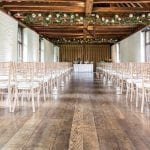 Tudor Barn Tudor Barn Wedding 2