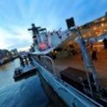 HMS Belfast 1.jpg 5