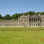 Glynllifon Mansion 10.jpg 5