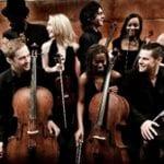 Urban Soul Orchestra 1017.jpg 1