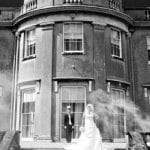 Scampston Hall 15.jpg 5