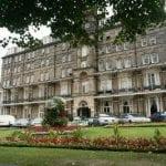 The Yorkshire Hotel 17.jpg 6