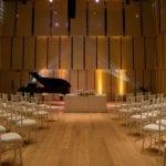 Philharmonic Hall 2.jpg 6