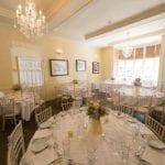Old Deanery Restaurant & Hotel 2.jpg 3