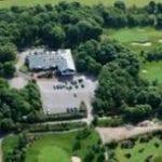 Blundells Hill Golf Club 4.jpg 2