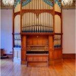 Glynllifon Mansion 4.jpg 6
