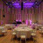 Philharmonic Hall 4.jpg 2
