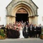 Algarve Wedding Planners 4.jpg 2