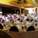 Celtic Royal Hotel 4.jpg 2