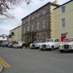 Celtic Royal Hotel 4.jpg 6
