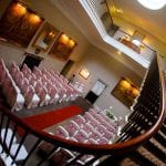 Macdonald Linden Hall Hotel 5.jpg 3