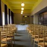 Philharmonic Hall 5.jpg 3