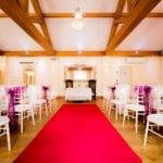 The Stanwick Hotel 5.jpg 7
