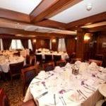 Stanneylands Hotel 5.jpg 3