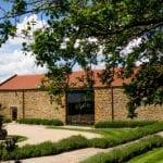 Dodford Manor 6.jpg 6