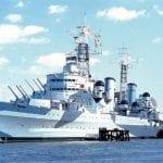 HMS Belfast 6025a.jpg 1