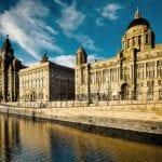 Malmaison Liverpool 6111a.jpg 1
