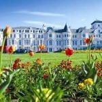 Royal Clifton Hotel 6115a.jpg 1