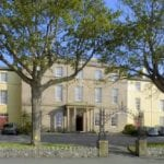 Celtic Royal Hotel 6236a.jpg 1