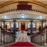 Glynllifon Mansion 6238a.jpg 1