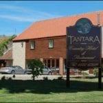 Tantara Country Hotel 6396a.jpg 1
