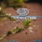 DoubleTree by Hilton in York 6419a.jpg 1